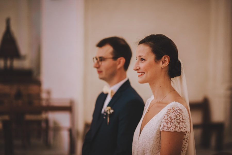 photographe mariage bourgogne 1