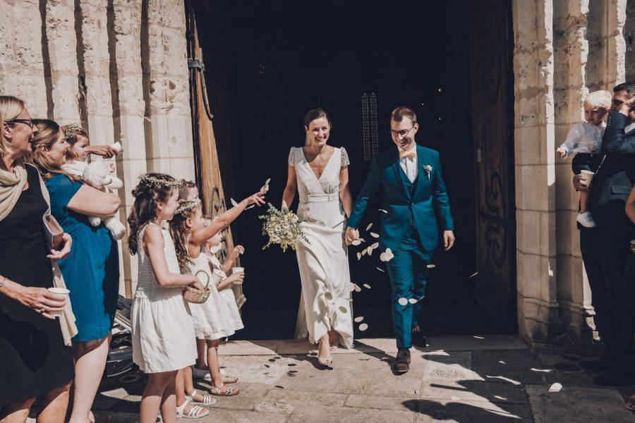 photographe mariage bourgogne 10