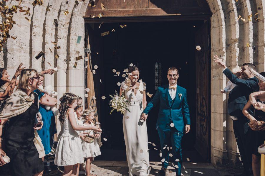 photographe mariage bourgogne 11