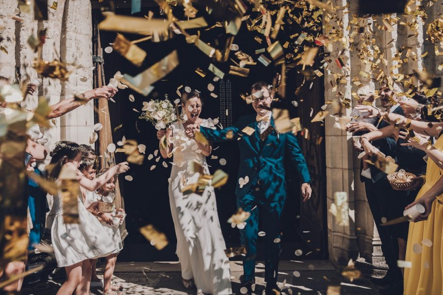 photographe mariage bourgogne 12