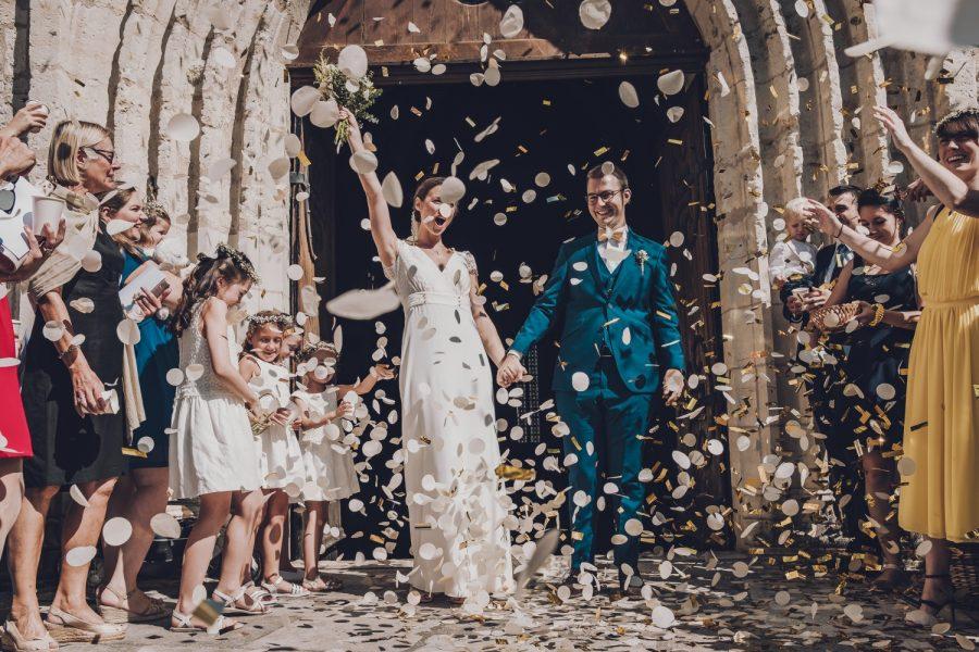 photographe mariage bourgogne 13