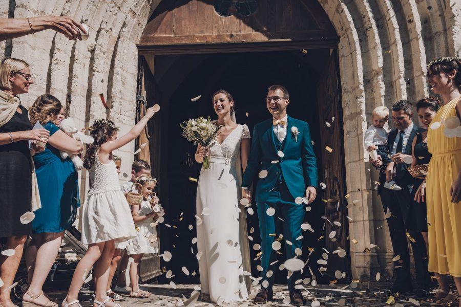 photographe mariage bourgogne 14