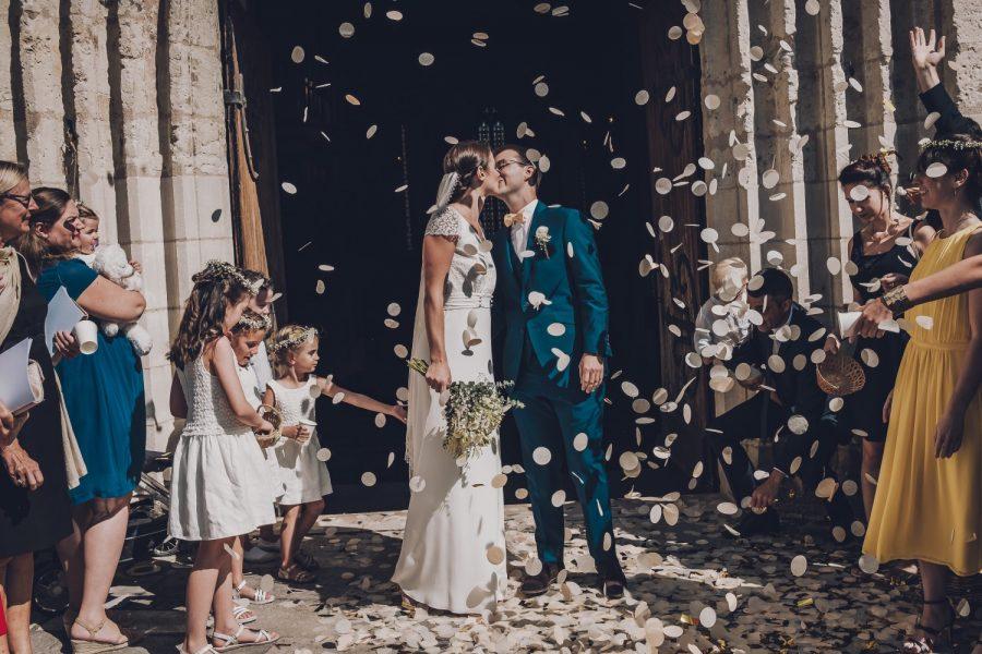 photographe mariage bourgogne 15