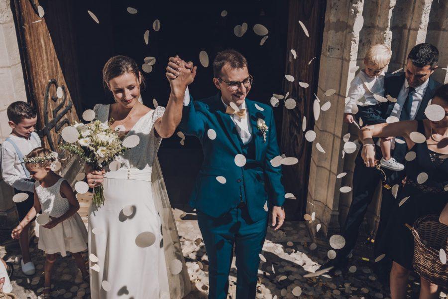 photographe mariage bourgogne 16