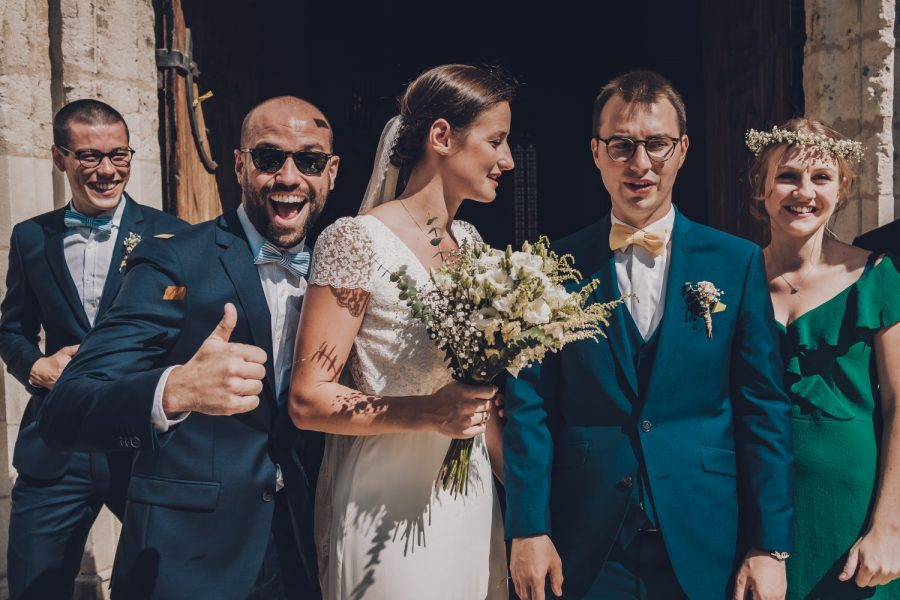 photographe mariage bourgogne 17
