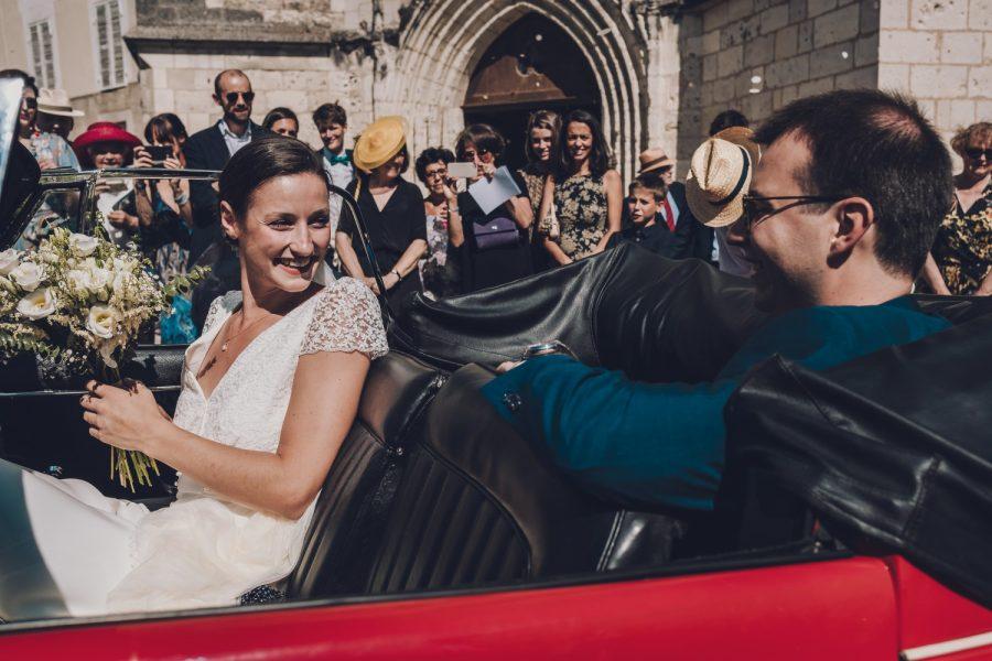 photographe mariage bourgogne 22