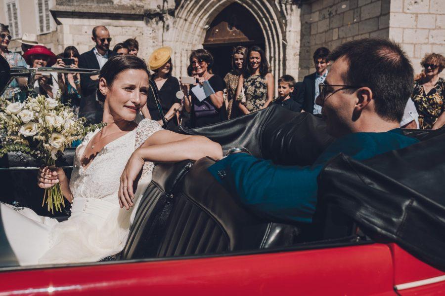 photographe mariage bourgogne 23