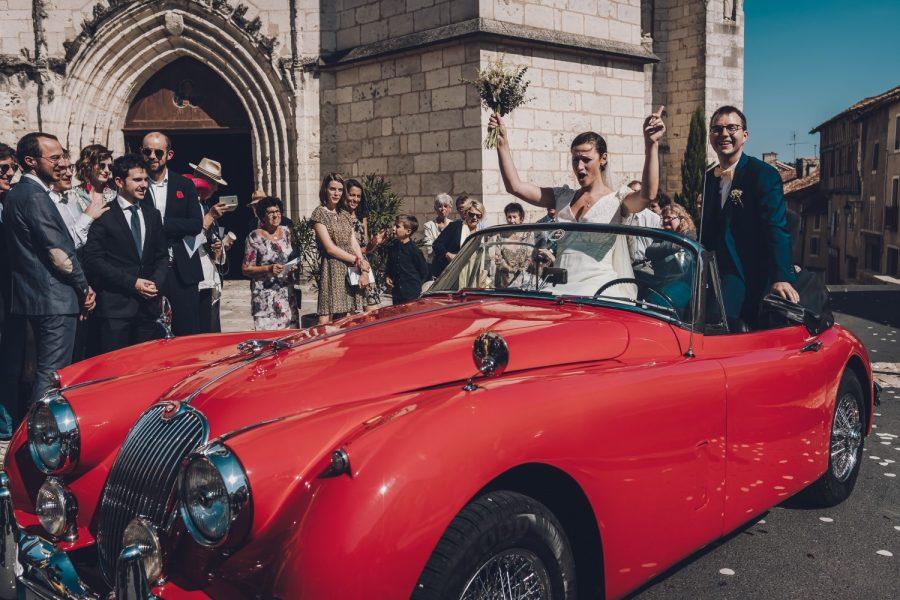 photographe mariage bourgogne 24