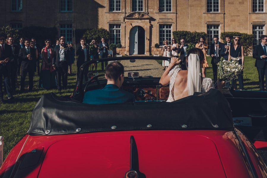 photographe mariage bourgogne 26