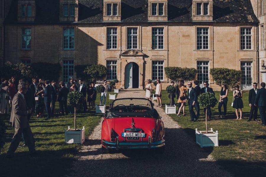 photographe mariage bourgogne 29