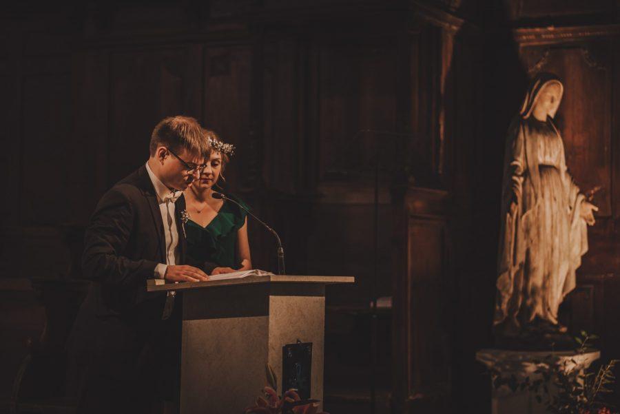 photographe mariage bourgogne 3
