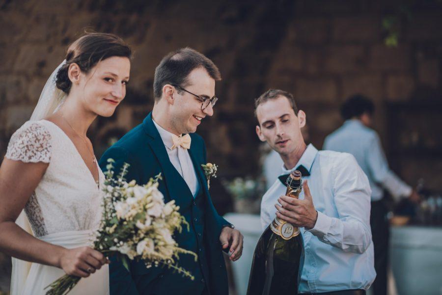 photographe mariage bourgogne 30