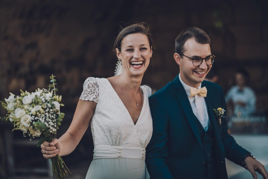photographe mariage bourgogne 31