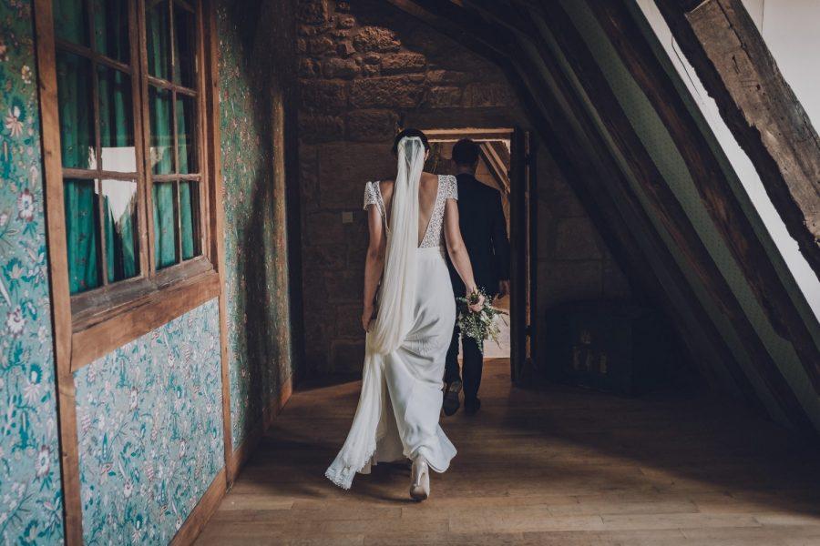 photographe mariage bourgogne 32