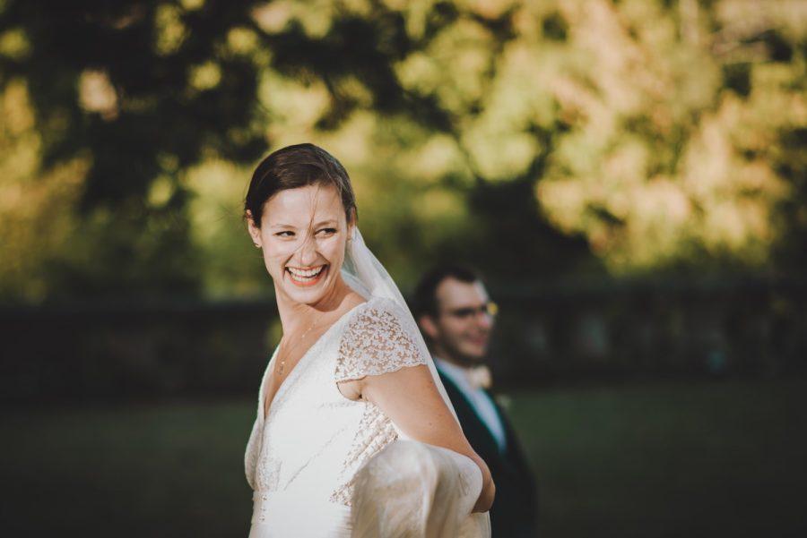 photographe mariage bourgogne 33