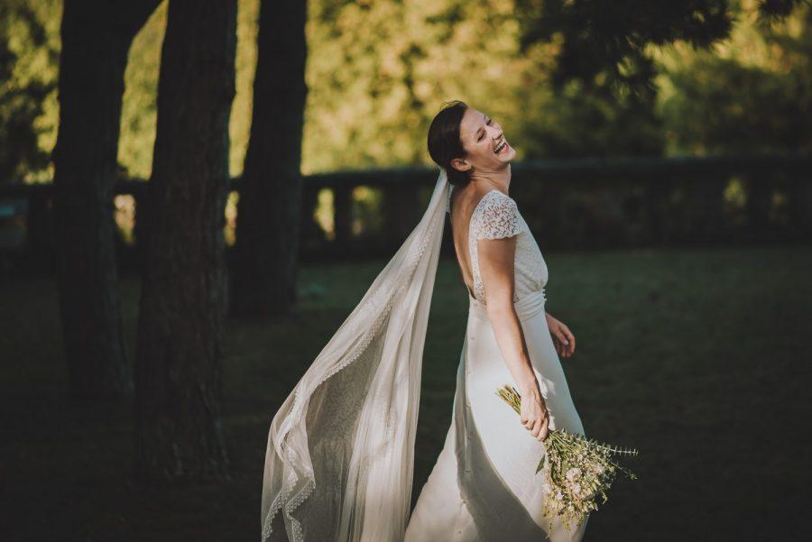 photographe mariage bourgogne 34