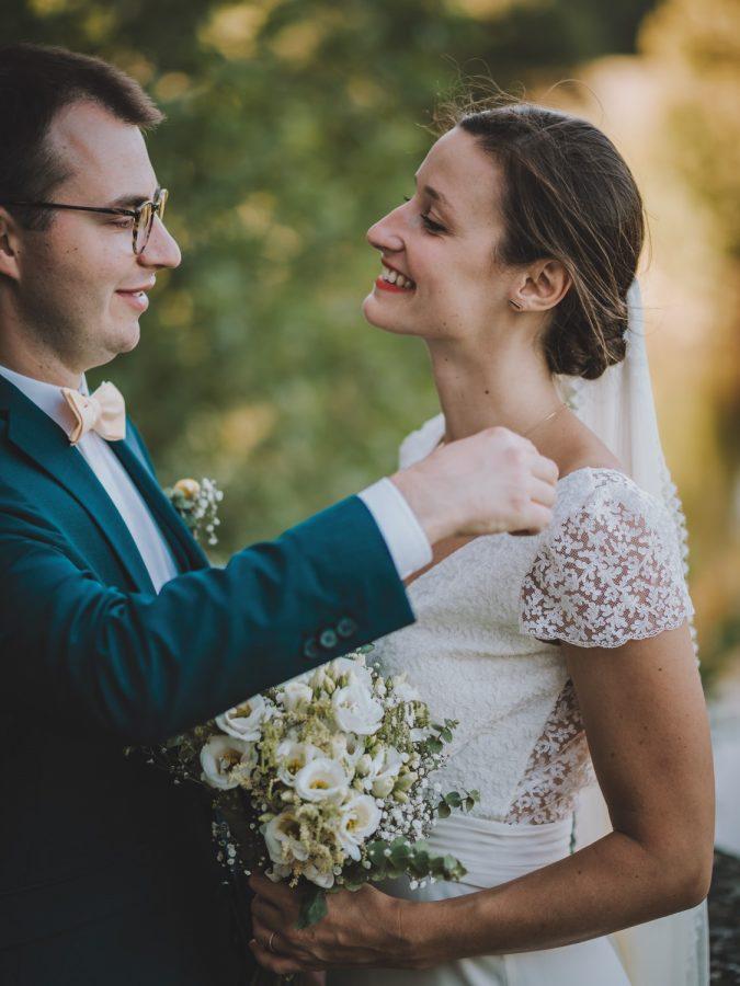 photographe mariage bourgogne 35