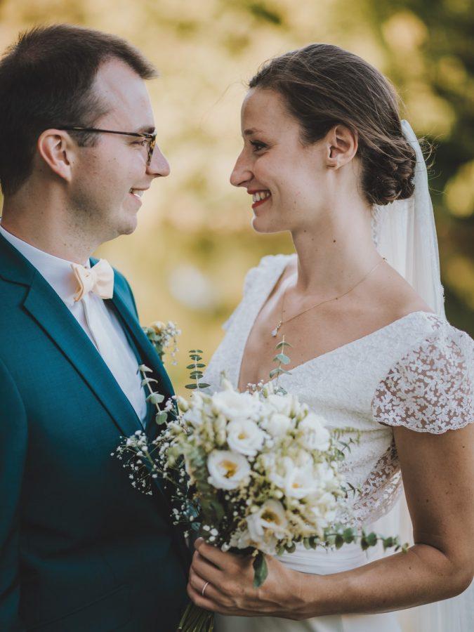 photographe mariage bourgogne 36