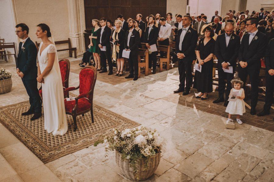 photographe mariage bourgogne 4