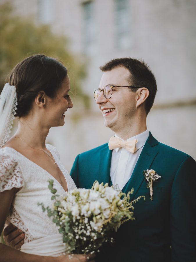 photographe mariage bourgogne 40