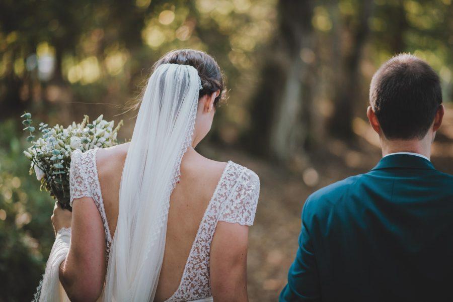 photographe mariage bourgogne 41