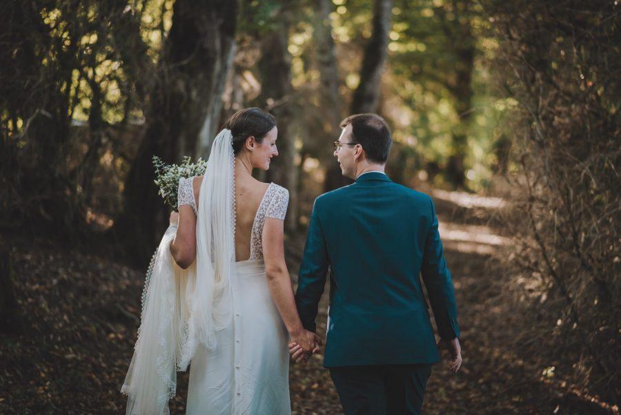 photographe mariage bourgogne 42