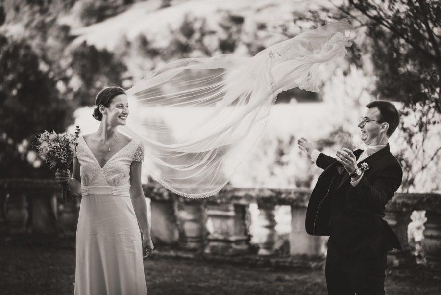 photographe mariage bourgogne 43