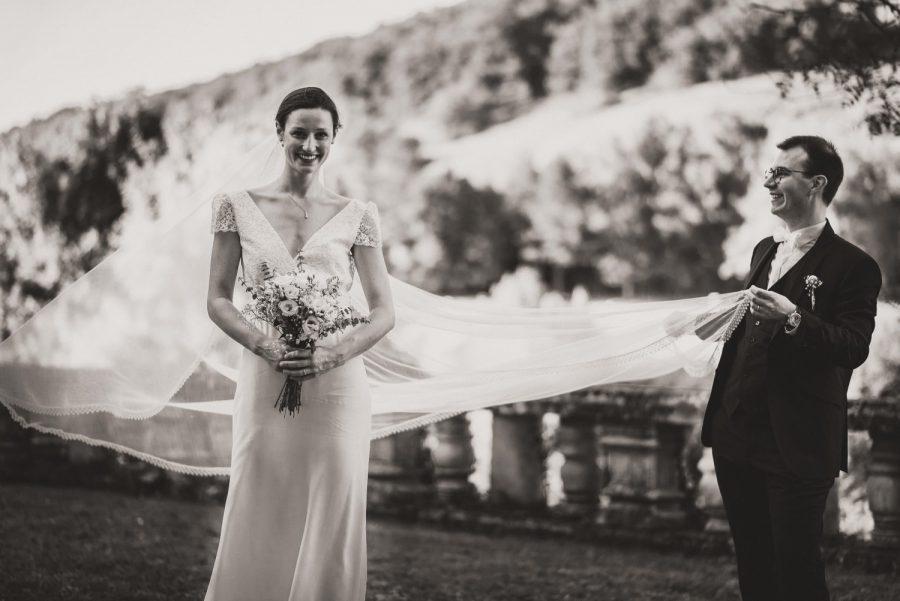 photographe mariage bourgogne 44