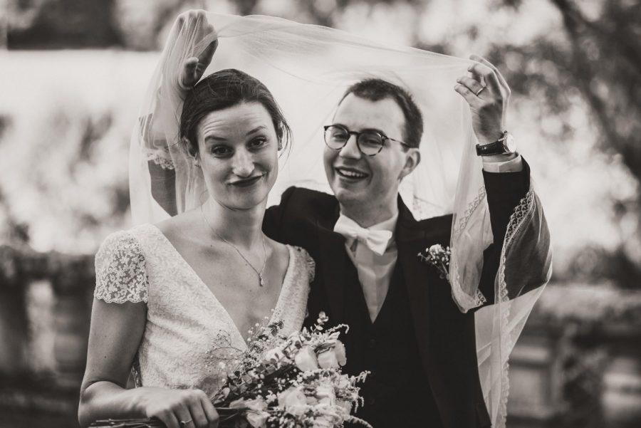 photographe mariage bourgogne 45