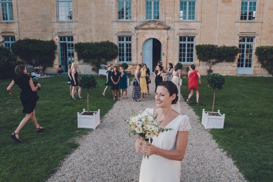 photographe mariage bourgogne 46