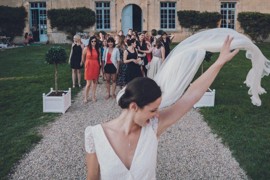 photographe mariage bourgogne 47