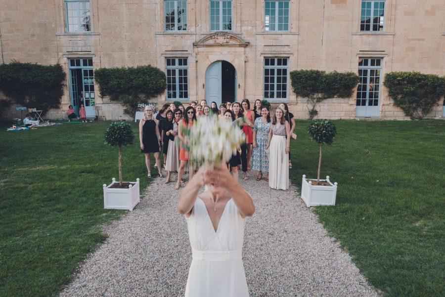 photographe mariage bourgogne 48