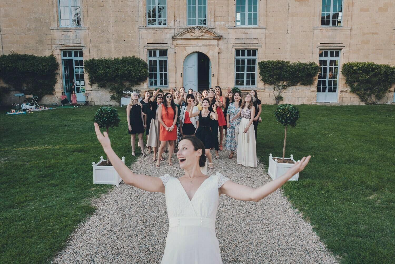 photographe mariage bourgogne 49