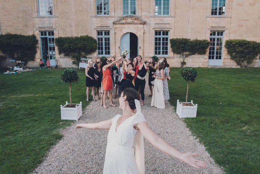 photographe mariage bourgogne 50