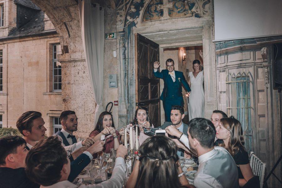 photographe mariage bourgogne 55