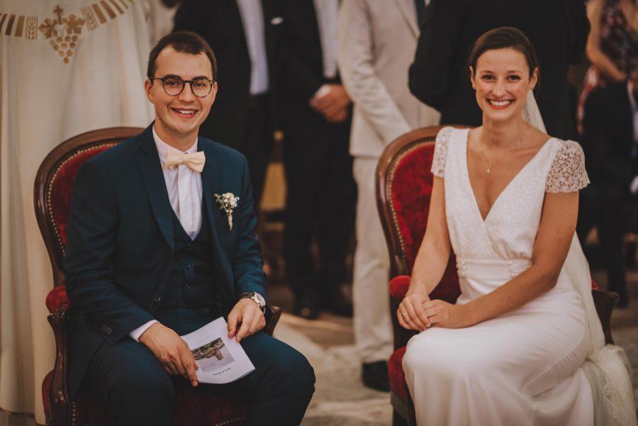 photographe mariage bourgogne 8