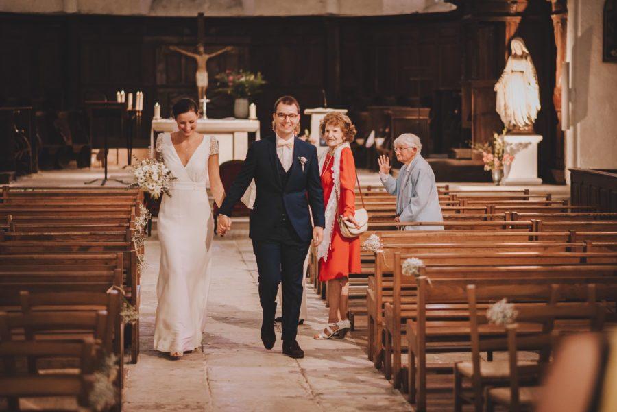 photographe mariage bourgogne 9