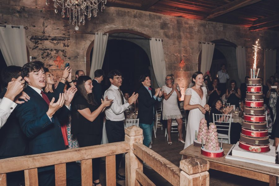 photographe mariage cote d or c 10