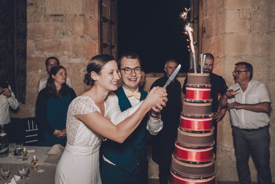 photographe mariage cote d or c 11