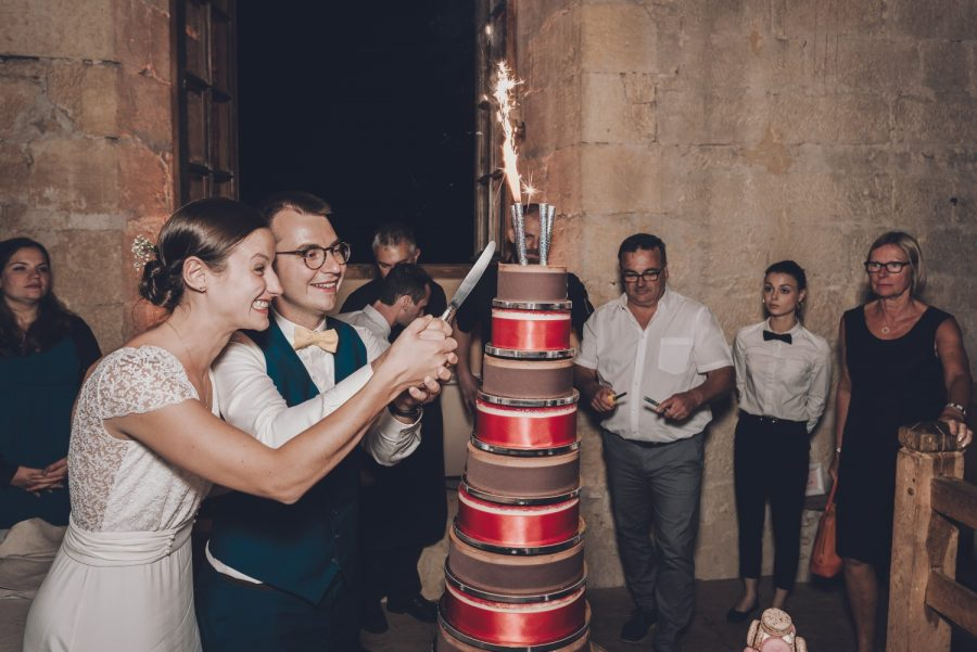 photographe mariage cote d or c 12