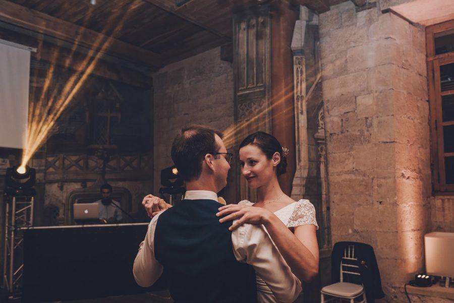 photographe mariage cote d or c 15