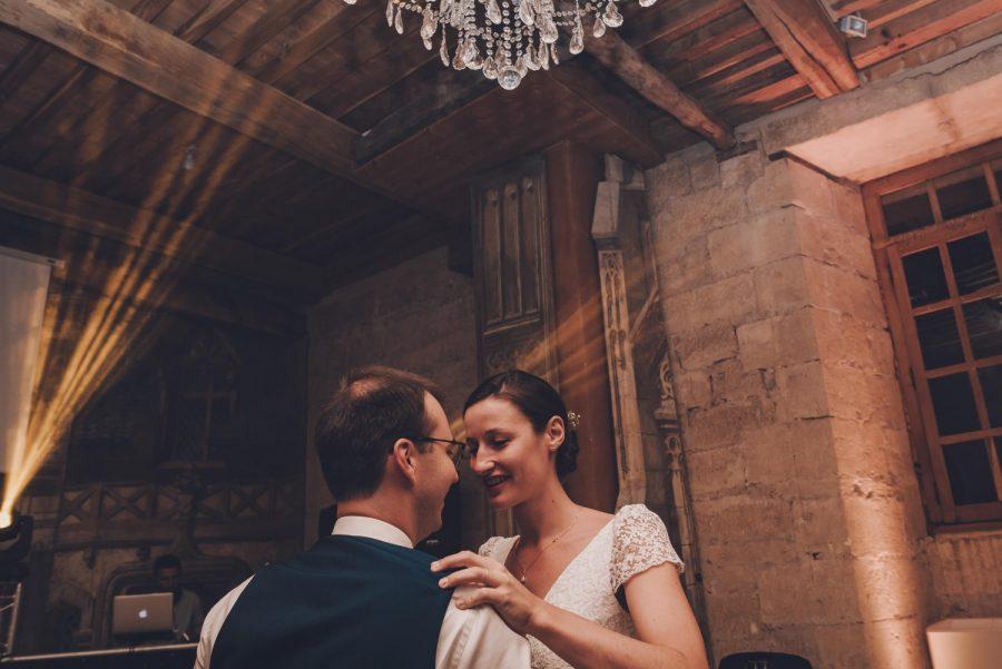 photographe mariage cote d or c 16
