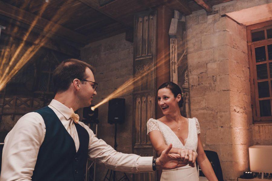 photographe mariage cote d or c 17
