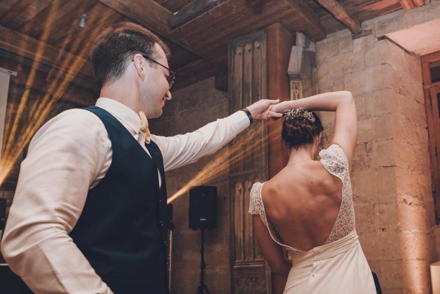 photographe mariage cote d or c 18