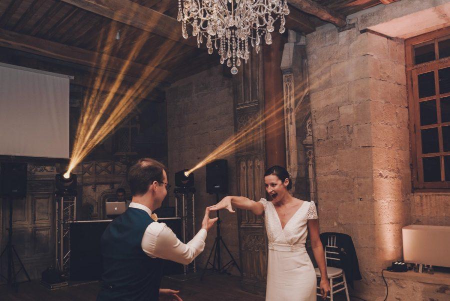 photographe mariage cote d or c 19