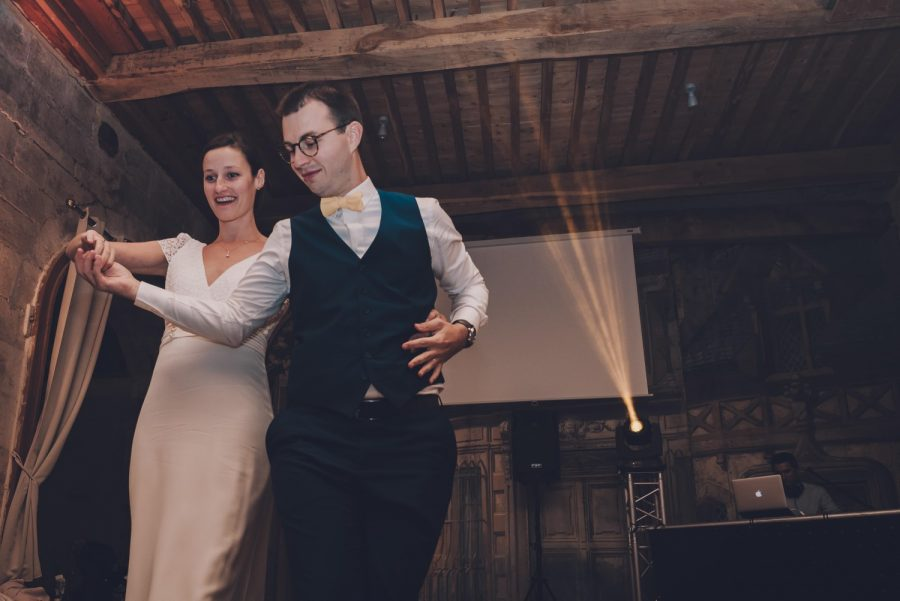 photographe mariage cote d or c 20