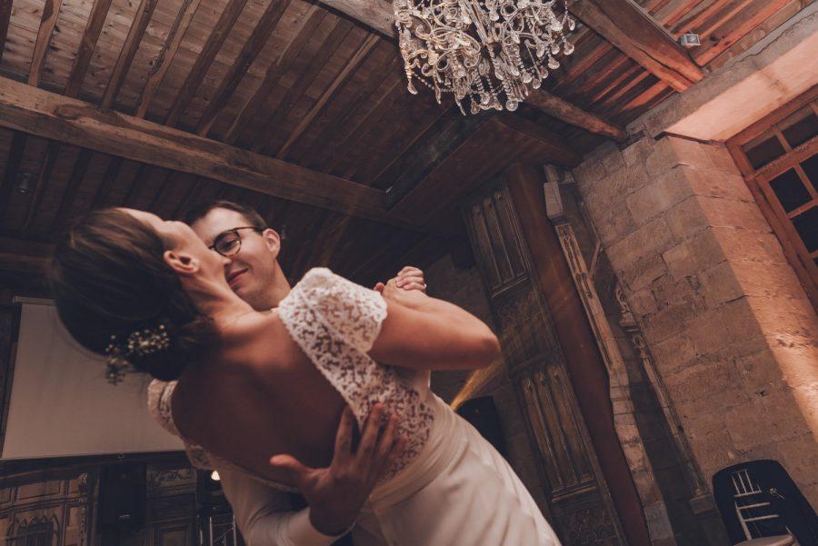 photographe mariage cote d or c 21