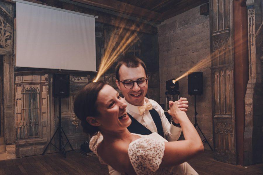photographe mariage cote d or c 22
