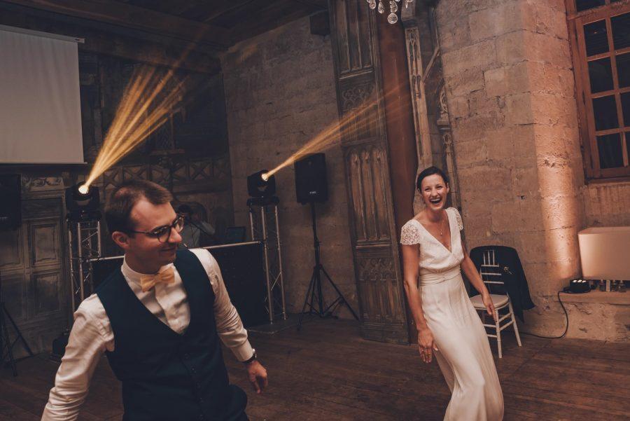 photographe mariage cote d or c 23