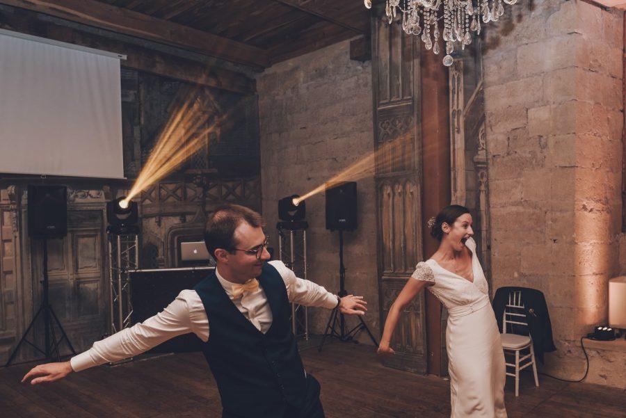 photographe mariage cote d or c 24
